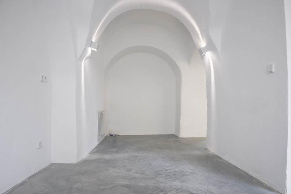 200111_Wohnung_LA_ASF9569